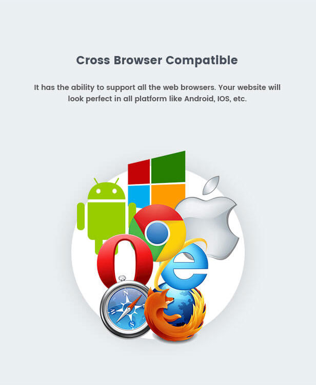 cross-browser.jpg